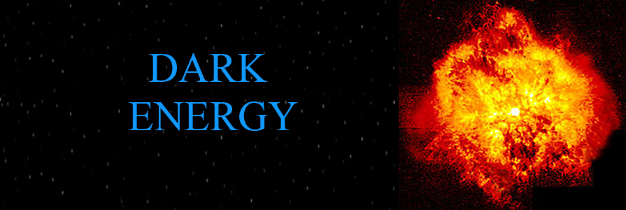 Top Pic Dark Energy Page